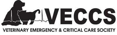 Recent Jobs - Veterinary Emergency & Critical Care Society